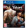 YAKUZA 6 THE SONG OF LIFE ART EDITION * PL [PS4]