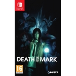 DEATH MARK [SWITCH]