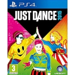 JUST DANCE 2015 * [PS4]