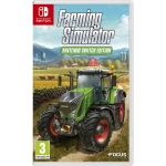FARMING SIMULATOR * [SWITCH]
