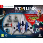 STARLINK: BATTLE OF ATLAS [SWITCH] PL