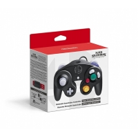 GAMECUBE CONTROLLER SUPER SMASH BROS [SWITCH]