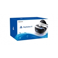 GOGLE PLAYSTATION VR [PS4]