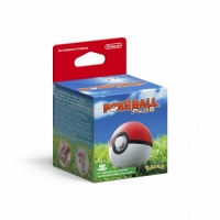 POKE BALL PLUS [SWITCH]