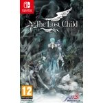 THE LOST CHILD * [SWITCH]